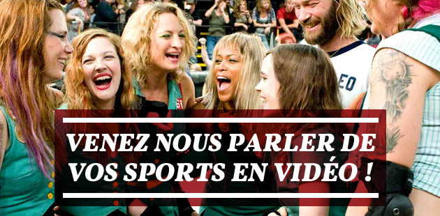 big-madmoizelles-sports-videos