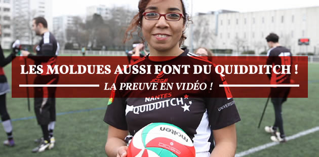 big-quidditch-nantes-video