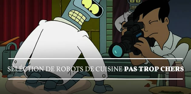 big-selection-shopping-robots-cuisine