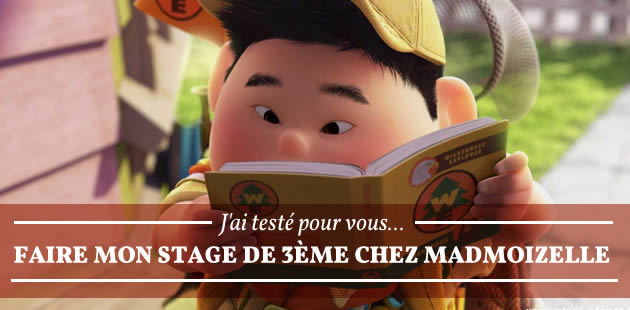 big-stage-3eme-madmoizelle-journal