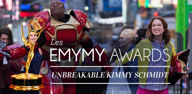 big-unbreakable-kimmy-schmidt