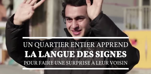 big-ville-apprend-langue-signes-surprise-voisin