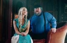 «Blank Page», la parodie de Taylor Swift version «Game of Thrones»