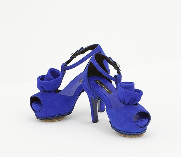 blue-velvet-hsia-fei-chang-chaussures-bleu