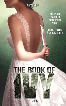book-ivy-critique