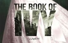 « The Book of Ivy », une dystopie qui sort des sentiers battus