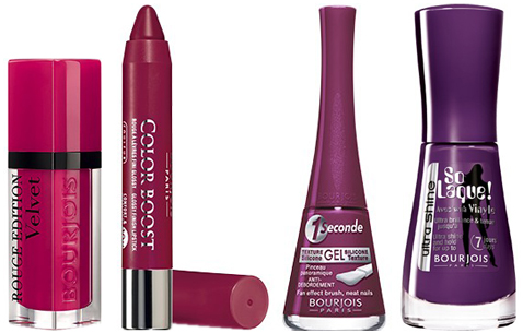 bourjois-bon-plan-reduction-printemps-2015