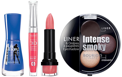 bourjois-vente-privee-printemps-2015