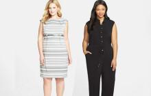 Calvin Klein sort sa ligne « grandes tailles »