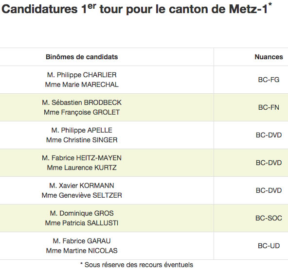 candidatures-departementales-metz-1