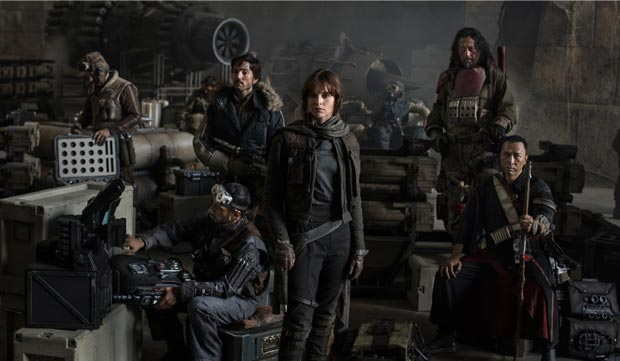 casting-star-wars-rogue-one