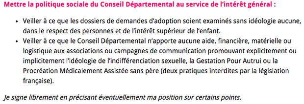 charte-manif-pour-tous-elections-departementales-2