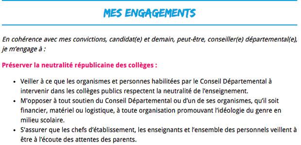 charte-manif-pour-tous-elections-departementales