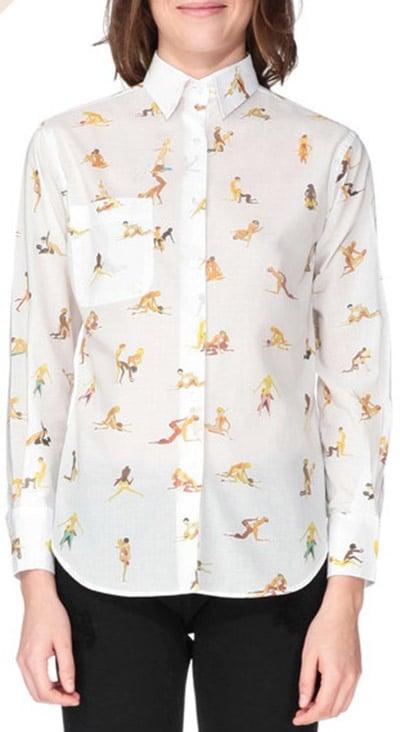 chemise-monshowroom