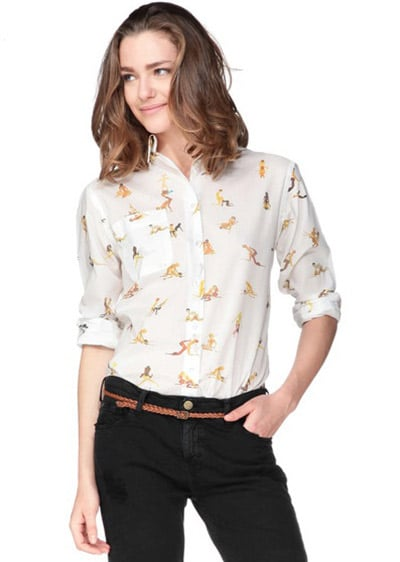 chemise-monshowroom2