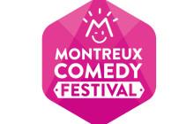 Commente en direct le Montreux Comedy Festival !