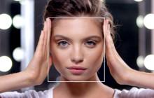 Sephora lance Contouring Magic, un guide du contouring en vidéo