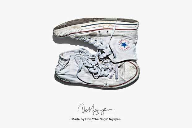 converse-made-by-you-2015