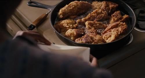 couleur-sentiments-poulet-frit