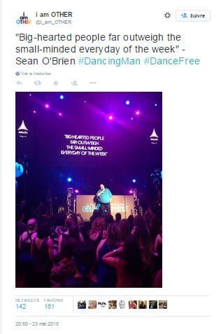 dancing-man-discours