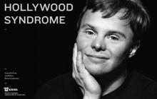 «Down Syndrome», une campagne touchante sur la trisomie 21