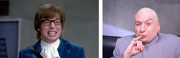 dr-evil-austin-powers
