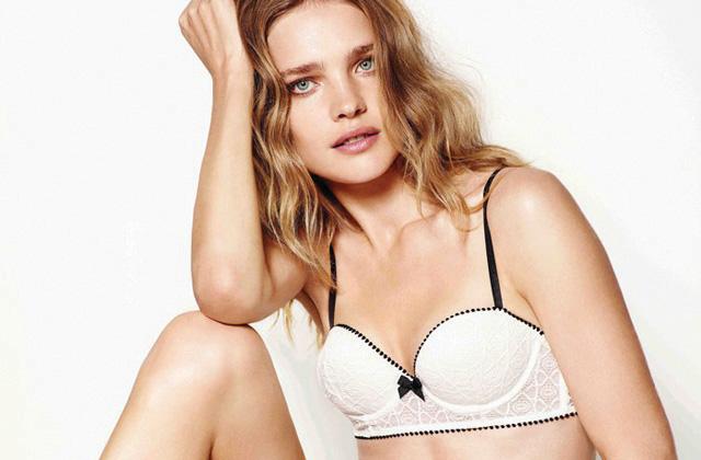 Etam proposera bientôt un service de customisation de lingerie