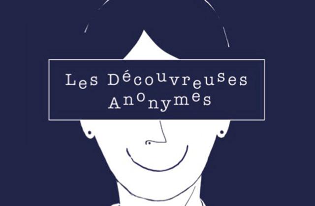 «Les découvreuses anonymes», une expo sur les femmes scientifiques à Paris