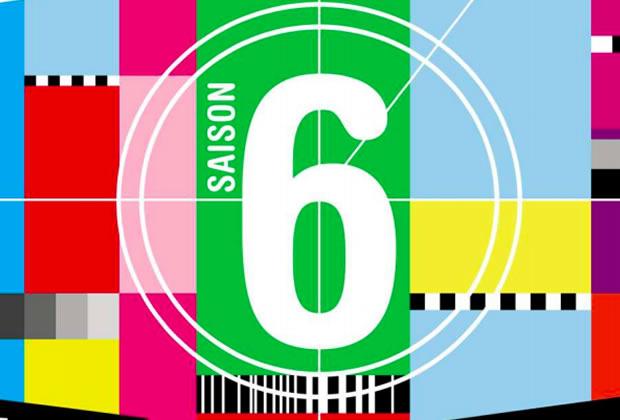 Le festival Séries Mania 2015 dévoile son chouette programme