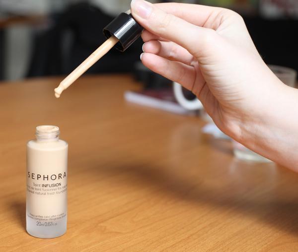 fond-de-teint-teint-infusion-sephora-test-packaging