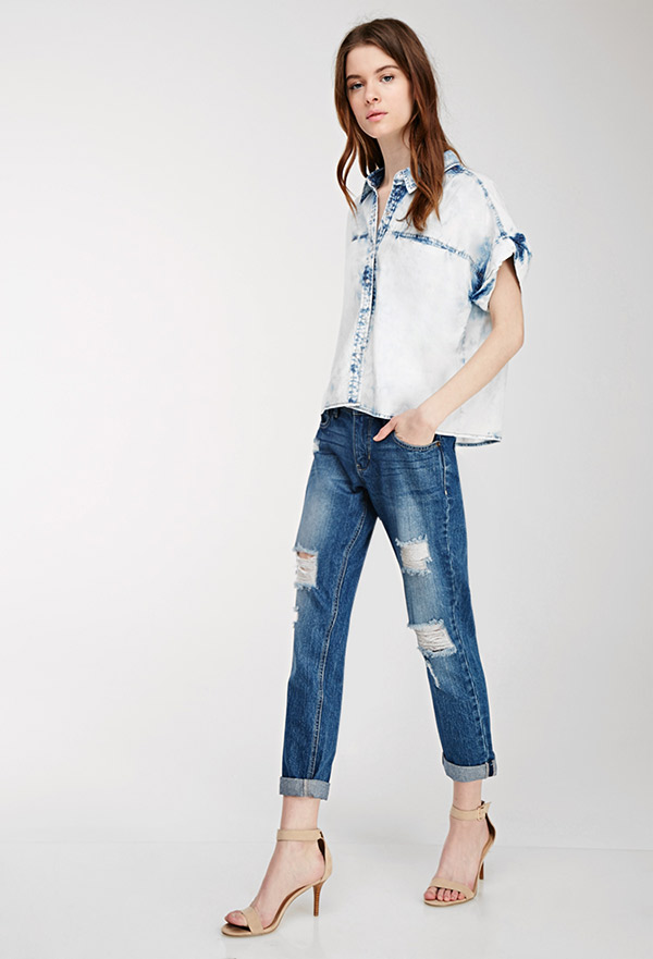 forever-21-total-look-jean