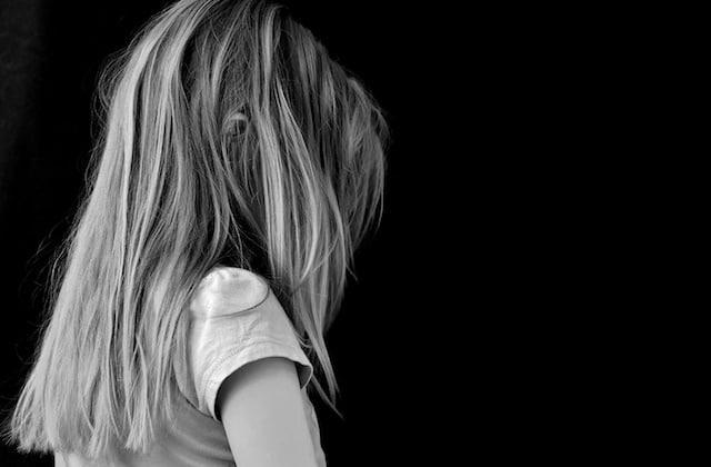 La maltraitance infantile et ses conséquences — Témoignages et éclairages