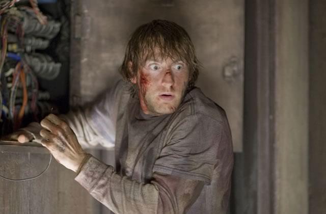 Guide de survie à destination des personnages de films d'horreur
