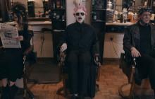 Dark Lord Funk, la parodie version Harry Potter d'Uptown Funk