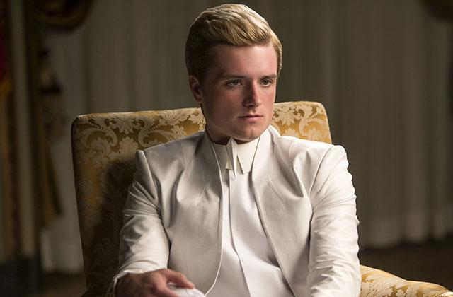 Hunger Games : la Révolte (partie 1) a son trailer honnête !