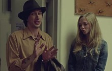 James Murphy sort un titre extrait de « While we're young », le film avec Ben Stiller et Adam Driver
