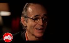 Jean-Jacques Goldman répond à la polémique « Toute la vie » dans « Le Petit Journal »