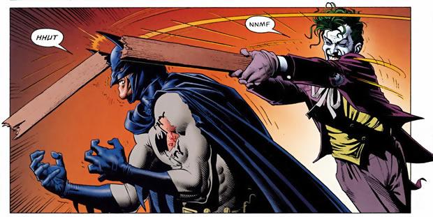 joker-and-batman