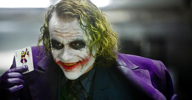 joker-heath-ledger