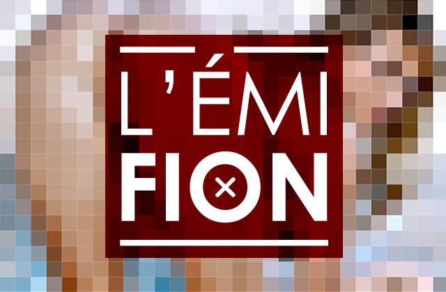 L'Émifion, la libre antenne de sexe avec Navie et Sophie-Marie Larrouy – le porno
