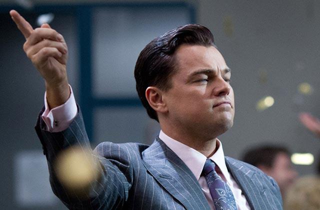 Leonardo DiCaprio jouera un homme à 24 personnalités dans « The Crowded Room»