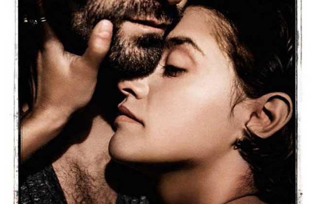 «Les Châteaux de sable», un film poétique sur l'amour et le deuil