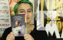 Les Royaumes du Nord (À la Croisée des Mondes #1) — Chronique littéraire en vidéo