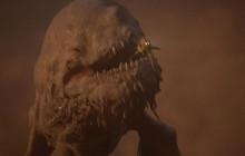 « The Leviathan », le projet de science-fiction, pourrait devenir un film !