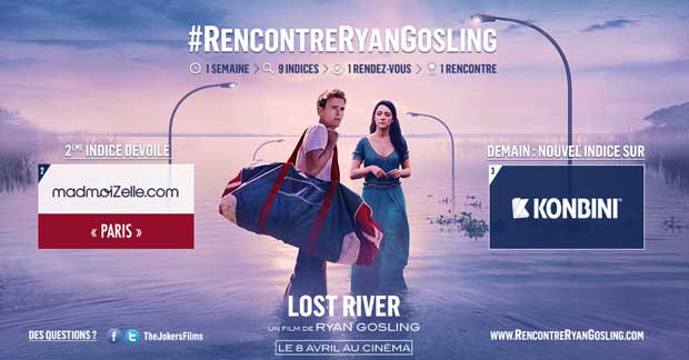 lost-river-chasse-tresor-rencontre-ryan-gosling