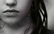 «Ma raison de vivre », une romance touchante — Concours