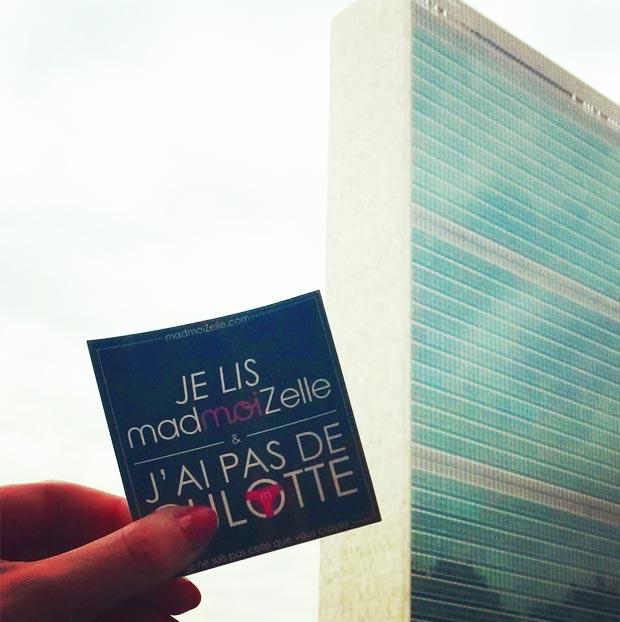 madmoizelle-onu-sans-culotte-sticker