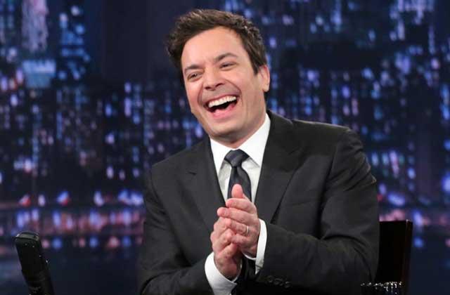 « Misery Loves Comedy », un documentaire américain sur les comiques qui s'annonce passionnant
