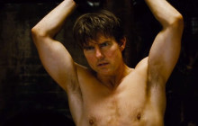 « Mission Impossible 5 : Rogue Nation » a sa bande-annonce !
