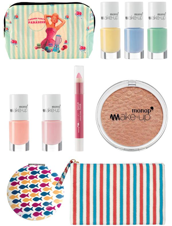 monop-make-up-collection-printemps-ete-2015